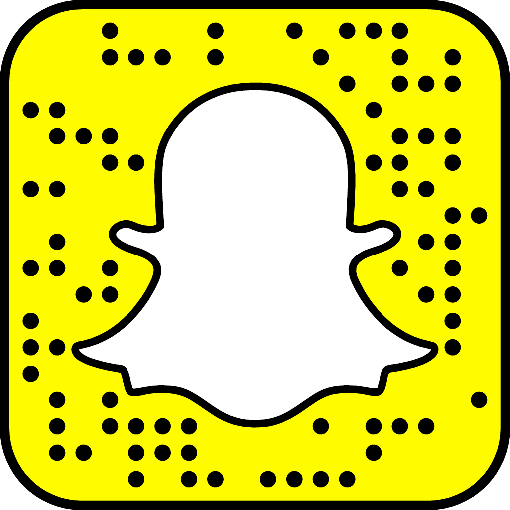 http://confidencescelesteetetoile.fr/wp-content/uploads/2016/11/snapcodes.png on Snapchat
