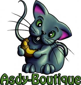 asdy boutique