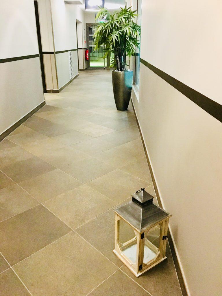 5 choses que vous ignorez sur cet établissement de bien-être et de détente - Découvrez le Vichy Thermalia Spa Hôtel sous toutes ses formes avec des séjours, des soins high tech et des programmes santé, beauté et forme.