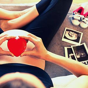 comment annoncer sa grossesse ? découvrez les meilleures idées pour une annonce originale