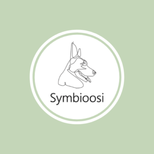 sélection de 10 boutiques de produits naturels pour chien et chat - symbioosi