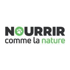 sélection de 10 boutiques éthiques de produits naturels chien et chat - nourrir comme la nature